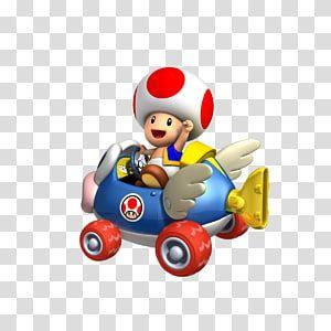 Mario Kart Wii Super Mario Bros Mario Kart 8 Super Mario Kart Mario Kart Transparent Background Png Clipart In 2021 Mario Kart Super Mario 3d Mario Kart 7