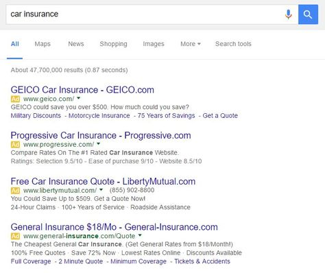 Geico Insurance Quote New Geico Ad  My Stuff  Pinterest