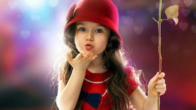 Best Cute Wallpapers Hd 2020 Baby Girl Wallpaper Cute Girl Wallpaper Cute Baby Girl Wallpaper