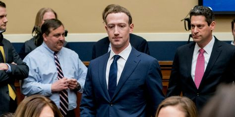 Democrats on the House Financial Services Committee are asking Facebook to put its cryptocurr...