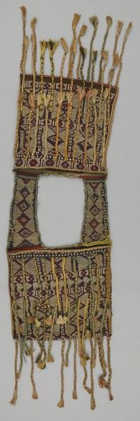 Moroccan fabrics — Stock Photo © piccaya #5119651  |Berber Tribe Fabric