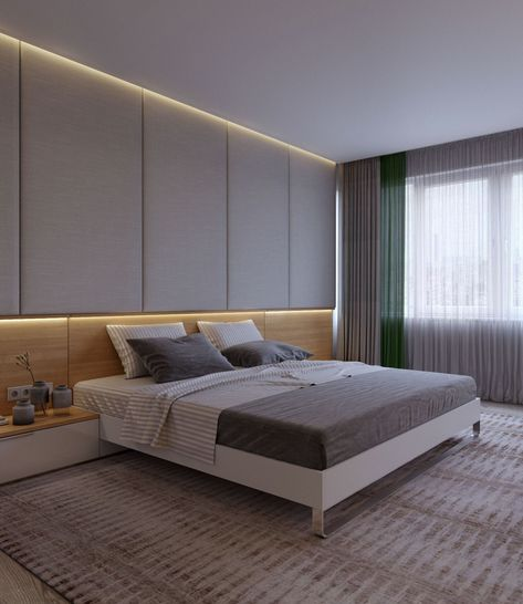 Incredibly Helpful Design Storage Ideas For Your Small Bedroom Bedroom Bed Design Bedroom Apartment Small Bedroom
