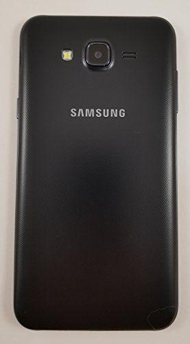 premium selection 260e9 6f904 Samsung Galaxy J7 Neo (16GB) J701M/DS - 5.5