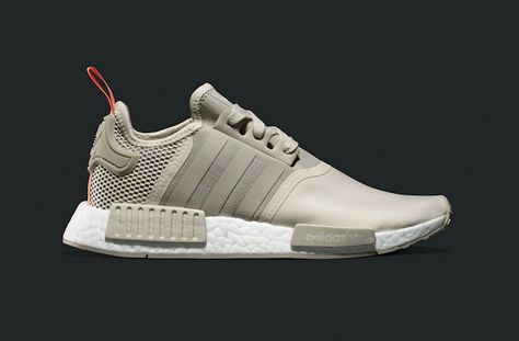 10157ceac32c7 THE Complete List of WMNS Adidas NMD Colorways  Updated