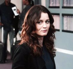 love Anime, Madonna, Kylie Minogue, Bones, The Mentalist and Charmed. Robin Tunney and Emily Deschanel are angels. Simon Baker and Tj Thyne are my husbands i won't share them.