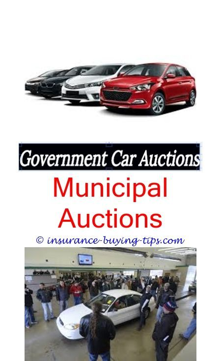 Gsa Auto Auctions >> Online Car Auction Near Me Gsa Fleet Sales Car Auction