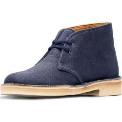 Desert Boot Clarks in 2020 | Frauen in stiefeln