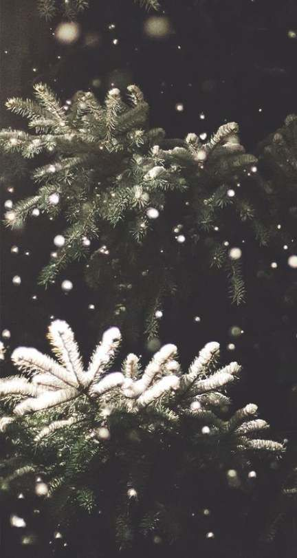 36 Ideen Weihnachten Wallpaper Iphone Tumblr Schnee