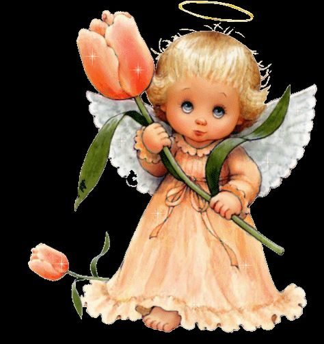 530+ Angel Pictures, Images, Photos