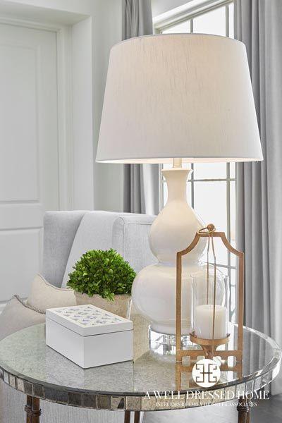 32 Refreshing White Living Room Photos Shutterfly Table Lamps Living Room Lamps Living Room Living Room Lighting