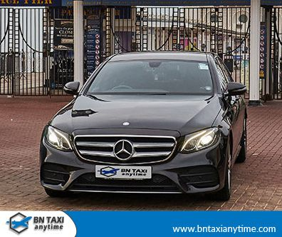 Private Car Hire In 2020 Luxury Car Hire Car Hire London Taxi