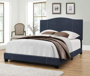Beds Headboards And Footboards Big Lots King Upholstered Bed
