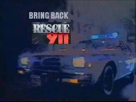 0293b8badecfbe My favorite show to watch with my parents. Loced Rescue 911!