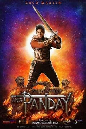 tagalog movies downloader free