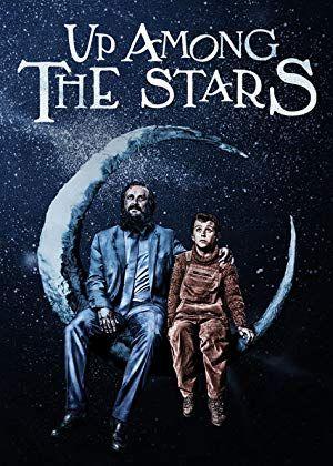 En Las Estrellas Hd Film Izle Film Full Films Now And Then Movie