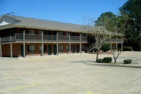 Best Western Inn Jasper Texas 2 Star Hotel 96 Hotels