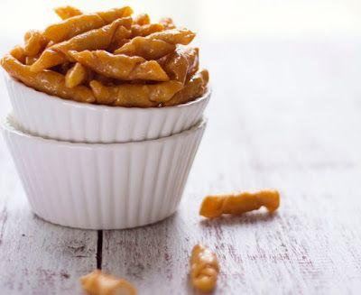 Resep Kue Kering Kacang Selimut Lebaran Karamel Renyah Resep Resep Kue Makanan Dan Minuman