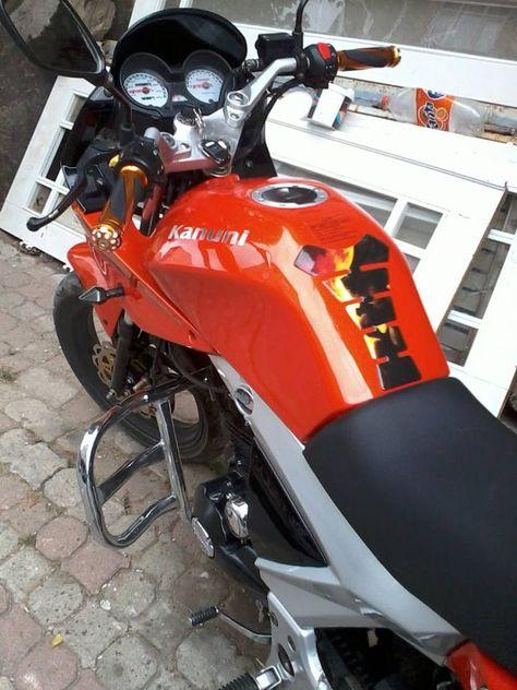 satilik motor satilikmotor profil