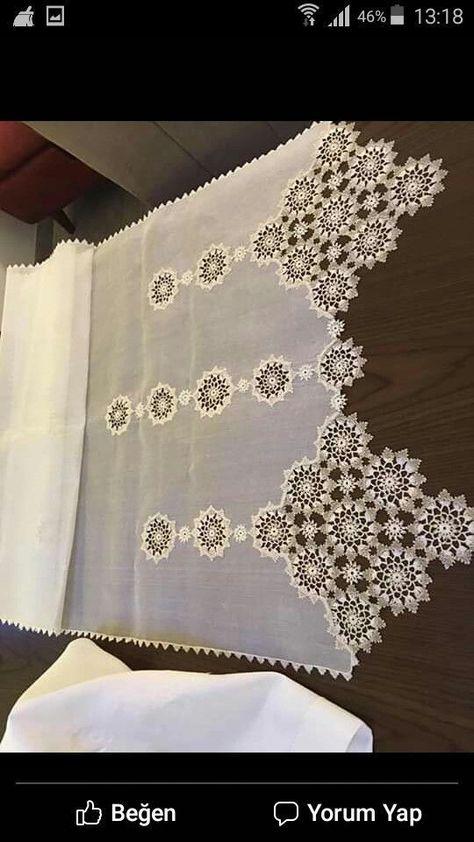 Cerca e salva idee relative a tappeto all'uncinetto su pinterest, il catalogo delle idee del. 640 Idee Su Tende Uncinetto Nel 2021 Uncinetto Tende Tende All Uncinetto