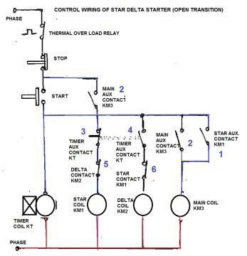Pin By Khim Sokha On Electrical With Images Electrical Circuit