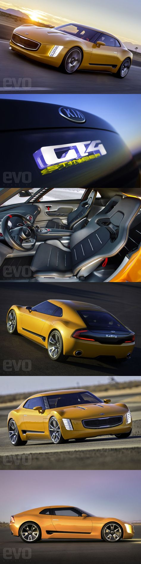 Luxury caravan with full size sports car garage from futuria - Luxury Caravan With Full Size Sports Car Garage From Futuria 13