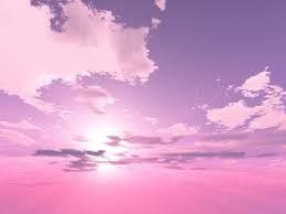 Related Image Pink Sky Pink Clouds Sky Pink Clouds
