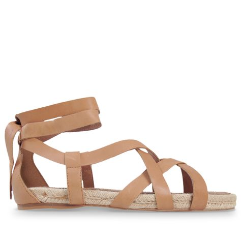 Fraya | Sandals | Wittner Shoes | Sandals, Shoes, Tan leather