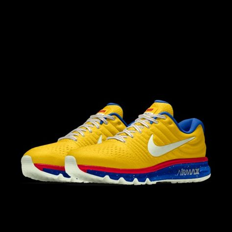 476 best Sneakers images on Pinterest | Shoe game, Nike shies and Nike shoe