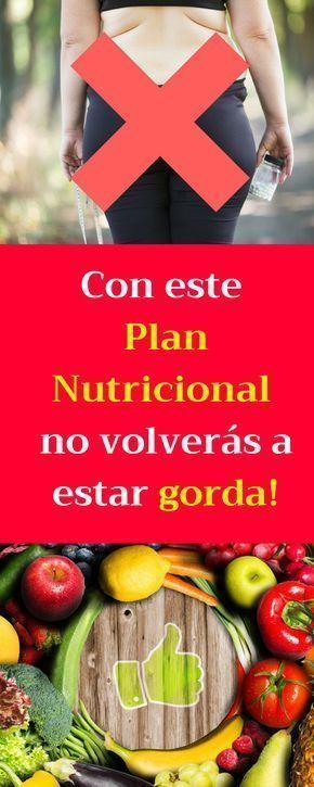 Adelgazar corriendo y dieta