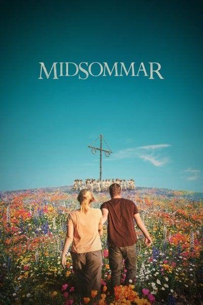 Midsommar Best Movies Tv Shows Online On Primewire Películas Completas Home Pelicula Ver Peliculas Completas