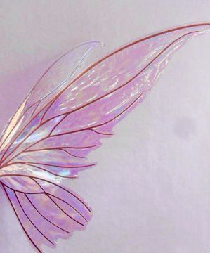 Angel Aesthetic, Aesthetic Photo, Pink Aesthetic, Ropa Color Pastel, Street Art, Fairy Wings, Halloween Disfraces, Wall Collage, Aesthetic Wallpapers