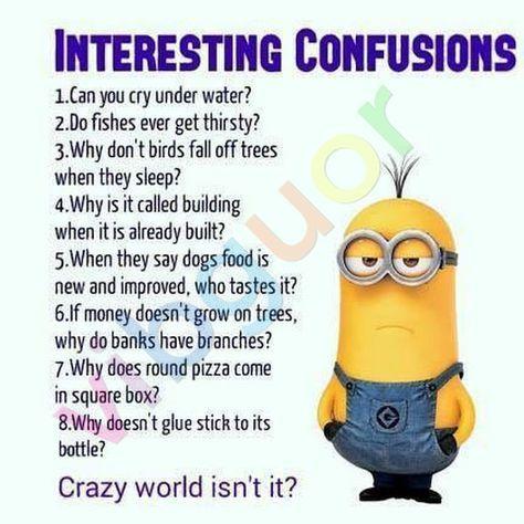 23 Best Funny Memes Minions Pics Funny Minion Memes Funny Minion Pictures Funny Minion Quotes