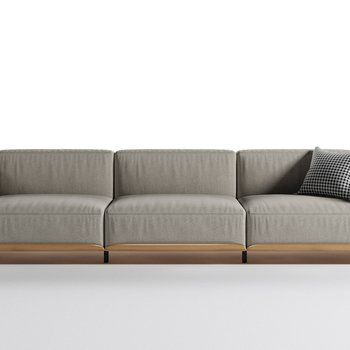 Sofa 3ds Max Models Download Max Files Cgmodelx Interiordesign Sofadesignideas Sofadesign 3dsmax 3dmodel Vray Furnituredesign Sofa Looking