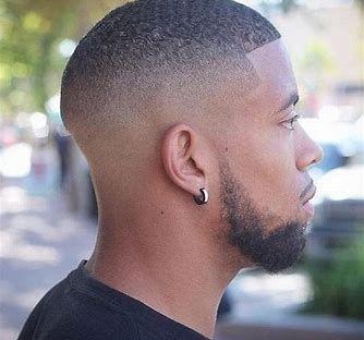 Image Result For Black Man High Fade Mens Haircuts Short Mens Haircuts Short Hair Haircuts For Men