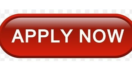 Job Opening For A Warehouse Officer Job Title Warehouse Officer Industry Retail Location Lagos Island Job Require Job Opening How To Apply Packing Boxes