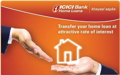 All Loan Home Loan Personal Loan Loan Against Property Business Loan Easy Loan Rate Off Interest Home Loan 8 8 Home Loans Loan Loans For Bad Credit