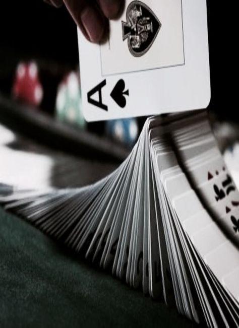 Игровые автоматы казино в карты играть правила как играть в карты
