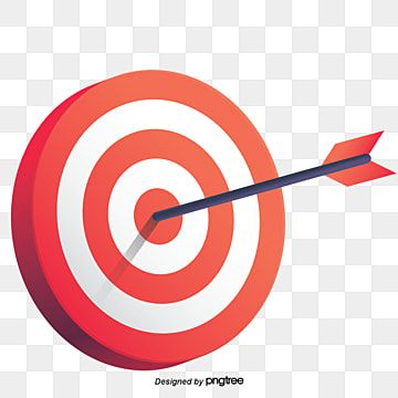 3d Darts And Target Bull S Eye Three Dimensional Darts Png Transparent Clipart Image And Psd File For Free Download Backdrops Backgrounds Background Banner Dartboard Illustration