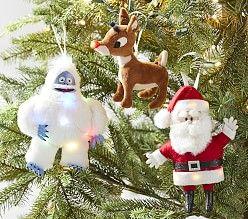 gifts for women Christmas Decoration Ceramic Reindeer gift for her white Christmas children Reindeer decor Santa/'s reindeer Gifts for girls