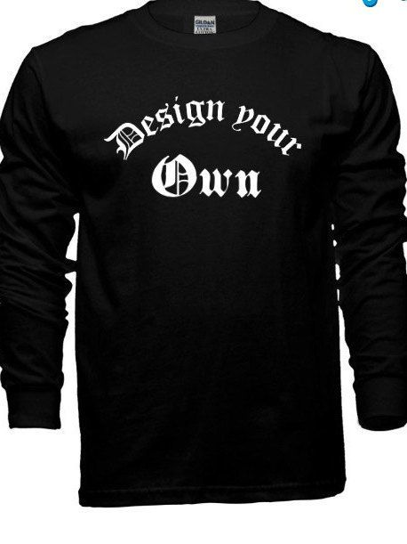 1864 Best Custom T Shirts Images On Pinterest