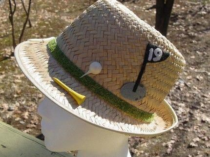 21 Fabulous Golf Hat Top Flite Golf4 Golfhat Golf Fashion Golf Fashion Men Womens Golf Fashion