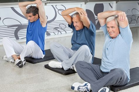 Free #tips on best #home_workout for men at home