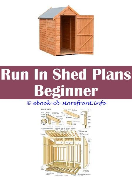 7 Easy Cool Ideas Pole Shed Plans Nz Garden Shed Plans 10 X 12 Shed Plan Creator Simple Cow Shed Plans Oo Gauge Engine Shed Plans