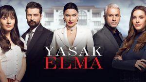 Yasak Elma Capitulo 53 Online Gratis Vive Series Drama Subtitled Tv Series