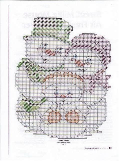 Plastic Canvas Christmas Patterns Free.Image Result For Plastic Canvas Christmas Free Patterns