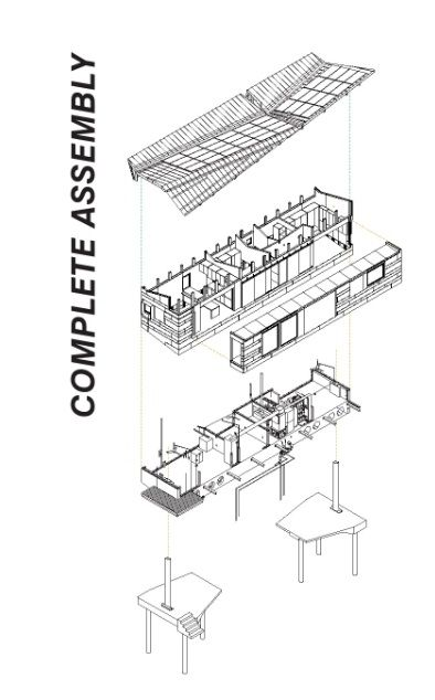 16 best HOUSE DIAGRAM images on Pinterest | Drawing architecture ...