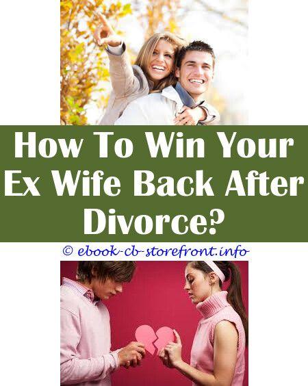 Ways to get my girlfriend pregnant