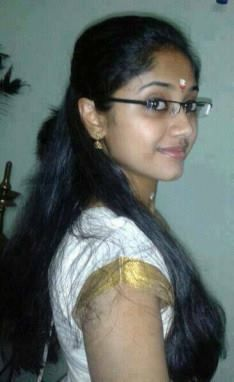 Karnataka Teen sex videá