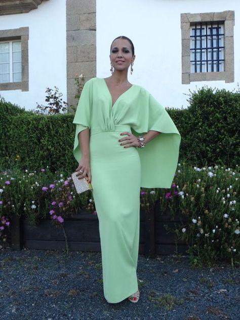 Cómo nos gusta Paula Echevarría, se ha convertido en todo un referente no sólo de moda, sino de looks espléndidos. Claro, que lo mejor de todo es que encima ...