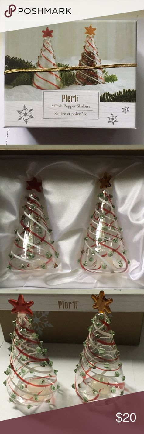Pier 1 Christmas Ornaments.List Of Pinterest Pier 1 Christmas Ornaments Boxes Pictures